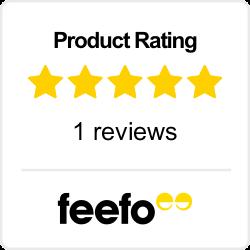 Feefo logo