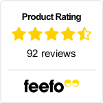 Feefo Product Rating - Maritimes Coastal Wonders featuring the Cabot Trail