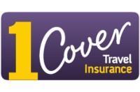1Cover Travel Insurance