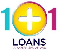 1Plus1 Loans