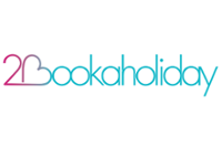 2Bookaholiday.com