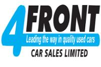 4Front Car Sales Ltd