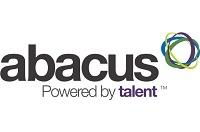 Abacus Professional Recruitment
