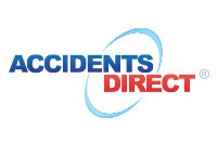 Accidents Direct