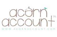Acorn Account