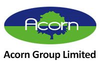 Acorn Group Ltd