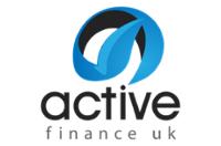 Active Finance UK