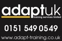 Adapt (UK) Training Services
