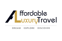 Affordable Luxury Travel