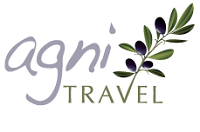 Agni Travel