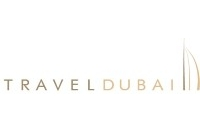 Air Travel Corporation