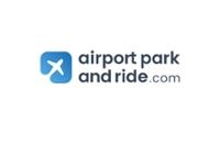 Airport Park & Ride.com