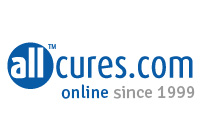 All Cures