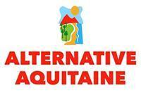 Alternative Aquitaine