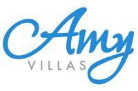 Amy Villas