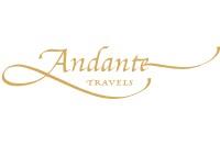 Andante Travels