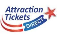 Attraction Tickets Direct (Germany)