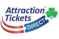 Attraction Tickets Direct (Ireland)