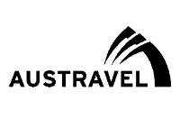 Austravel