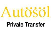 Autosol SCA