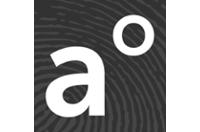 Azoreschoice.com