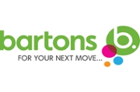 Bartons Estate Agents