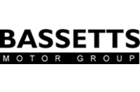 Bassetts Group