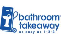 Bathroom Takeaway SARL