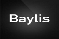 Baylis Group