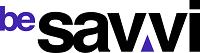 besavvi Loans