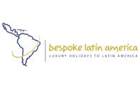Bespoke Latin America