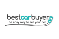 Best Car Buyer
