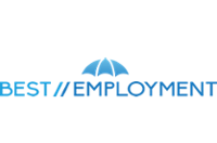Best Employment Services Limited