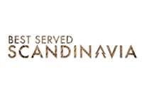 Best Served Scandinavia