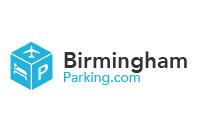Birminghamparking.com