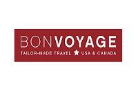 Bon Voyage Travel & Tours