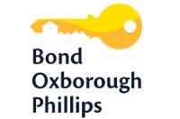 Bond Oxborough Phillips