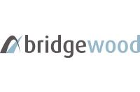 Bridgewood