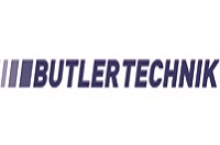 ButlerBus Technik