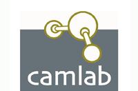 Camlab