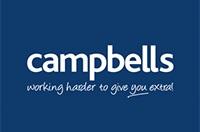 Campbells Estate Agents