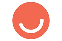 Carfinance 247 Reviews Http Www Carfinance247 Co Uk Reviews Feefo