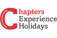 Chapters Experience Holidays