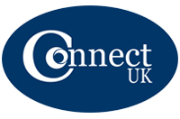 Connect UK