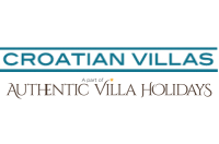 Authentic Villa Holidays/ Croatian Villas