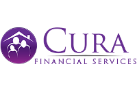 Cura Financial Services / Special Risks Bureau