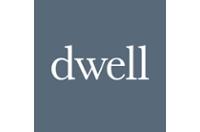 Dwell Leeds