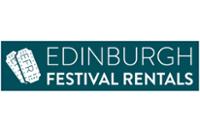 Edinburgh Festival Rentals