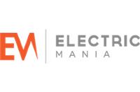 Electric Mania