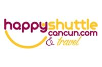 Hy Shuttle Cancun